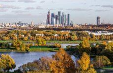Что изменится в октябре в России: новые законы