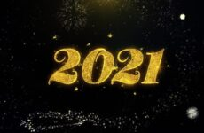 Новые законы 2021 года: главные изменения нового года