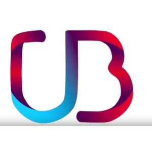 Расчетный счет в УБРиР для бизнеса