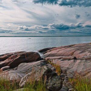 Арктический гектар: кто и как может получить, как использовать